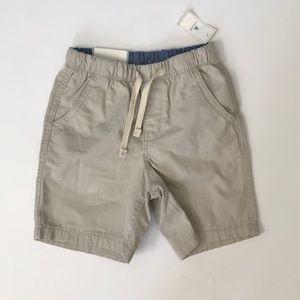 Other - BabyGap shorts